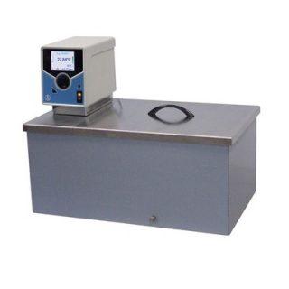 Термостат циркуляционный LOIP LT-324a (24 л; Т до +150 °С)