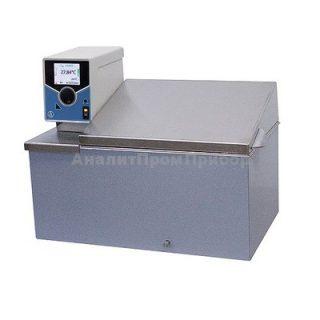 Термостат циркуляционный LOIP LT-324b (24 л; Т до +150 °С)