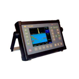 УСД-60Н дефектоскоп ультразвуковой низкочастотный
