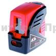 Нивелир лазерный ADA Eco 2 XL