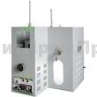 ПЭ-7510 Полуавтоматический аппарат для определения фракционного состав нефти и нефтепродуктов