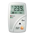 Testo 177-T2  оггер данных температуры