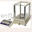Весы лабораторные АВ600-1С(НПВ 600г, d=0,001г)