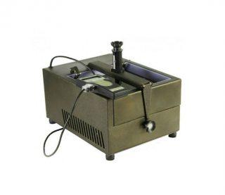ИТП-МГ4 «250» измеритель теплопроводности