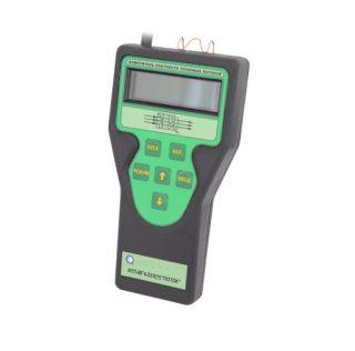 ИТП-МГ4.03/3(I) ПОТОК измеритель плотности тепловых потоков и температуры трехканальный