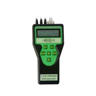 ИТП-МГ4.03/5(I) «ПОТОК» измеритель плотности тепловых потоков и температуры пятиканальный