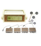 ИТП-МГ4.03/Х(II) «ПОТОК» измеритель плотности тепловых потоков и температуры 100-канальный