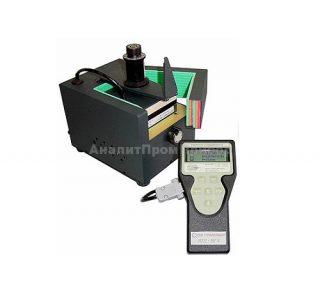 ИТП МГ4 «100» измеритель теплопроводности