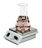 Магнитная мешалка без подогрева MS-3000 (0-3000 об/мин)