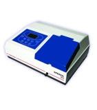 Спектрофотометр SPEKOL 1300 AJ