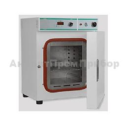 Шкаф сушильный ПЭ-0042 (25 л / 320°С)
