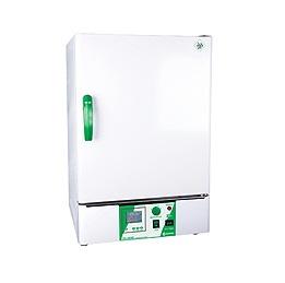 ПЭ-4610 шкаф сушильный (62 л / 300°С)