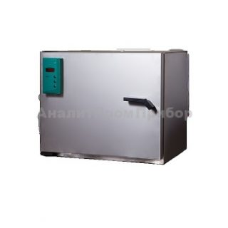 ШС-80-01-СПУ шкаф сушильный (до 200 °С, нерж. сталь)