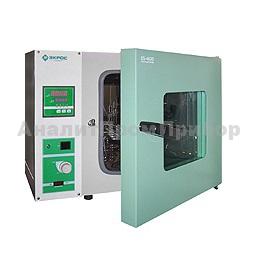 ES-4620 шкаф сушильный (34 л / 300°С)