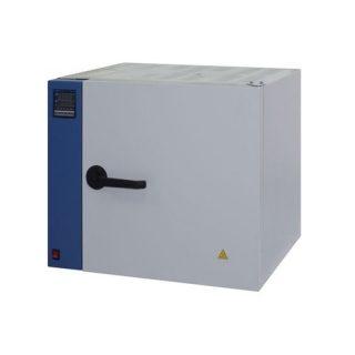 Шкаф сушильный LF-25/350-VG1 (23 л, углеродистая сталь)