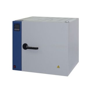 Шкаф сушильный LF-25/350-VS1 (23 л, нерж. сталь)