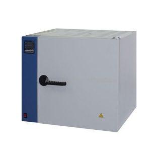 Шкаф сушильный LF-25/350-VS2 (23 л, нерж. сталь, программируемый)