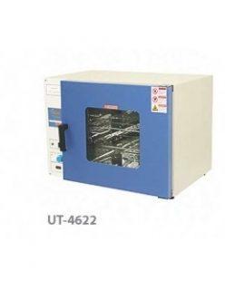 Шкаф сушильный UT-4622