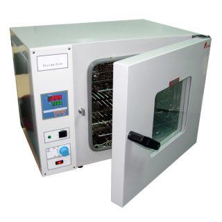 Шкаф сушильный UT-4683