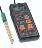 рН-метр / милливольтметр / термометр HI 8314