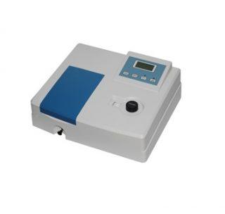 Спектрофотометр LEKI SS1207