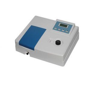 Спектрофотометр LEKI SS1207UV