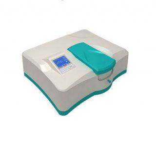 Спектрофотометр LEKI SS2110UV