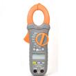 CMP-401 Клещи электроизмерительные