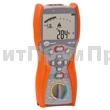 MIC-30 Измеритель параметров электроизоляции