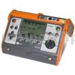 MRU-120 Измеритель параметров заземляющих устройств