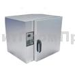 Шкаф сушильный UT-4610S