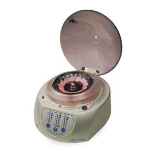 Центрифуга-вортекс CM-70M.09 (4000-9000 об/мин)
