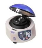 Центрифуга лабораторная CM-50 (1000-15000 об/мин) с ротором 50.01