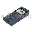 Кислородомер портативный PROFILINE OXI 3310