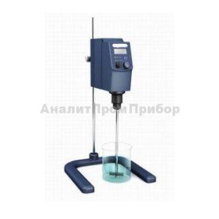 US-2200A мешалка верхнеприводная (50-2200 об/мин)