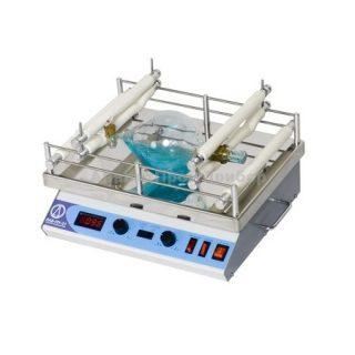 Лабораторный шейкер LOIP LS-110 (200 об/мин)