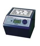 Термоблок HB-48-Set