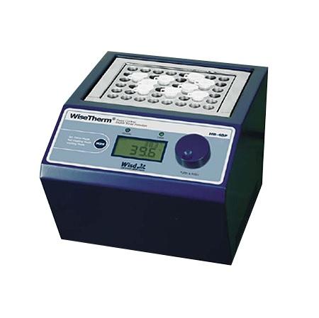 Термоблок HB-48