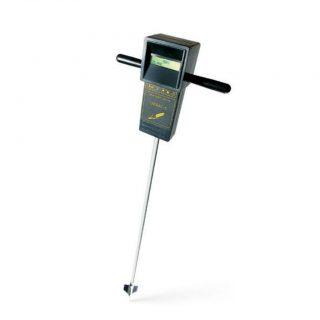 ЭВЛАС-5 анализатор влажности (для зерна)