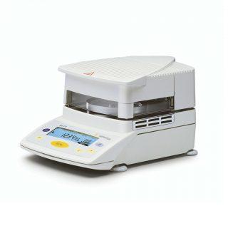 MA-150 Sartorius анализатор влажности