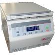Центрифуга UС-4000 (100 — 4000 об/мин)