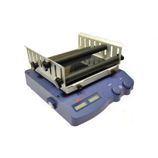 US-1350O шейкер лабораторный (100-500 об/мин)