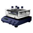Лабораторный шейкер US-3504O (100 — 800 об./мин.)