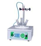 ПЭ-4130 колбонагреватель одноместный, T до +400 °С, 2000 мл
