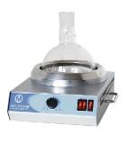 Колбонагреватель LOIP LH-120 одноместный, T до +400 °С, 2000 мл