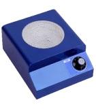 Колбонагреватель UT-4102 одноместный, T до +400 °С, 2000 мл