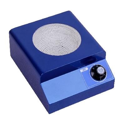 Колбонагреватель UT-4110 одноместный, T до +400 °С, 1000 мл