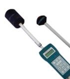 Измеритель уровней электромагнитных излучений П3-31