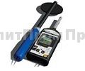 Измеритель электрических и магнитных полей П3-80