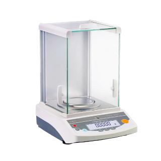 СЕ 224-С весы аналитические